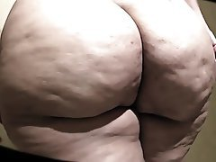 Babe, BBW, Big Butts