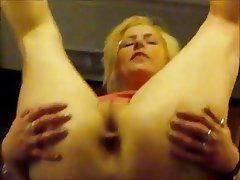 Amateur, Cuckold, Swinger