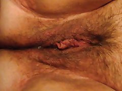 Amateur, BBW, Close Up, Creampie, Mature