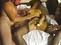Amateur, German, Group Sex, MILF, Vintage