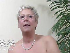 German, Group Sex, Mature, Swinger, Teen