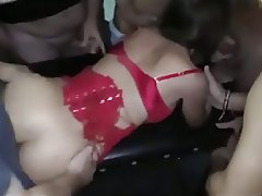Amateur, Creampie, Cumshot, French
