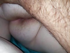 BBW, Big Butts, Hairy, Handjob